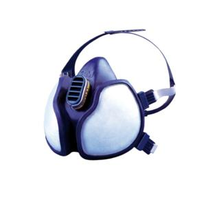 4277 ABE1P3 Limited Life Respirator